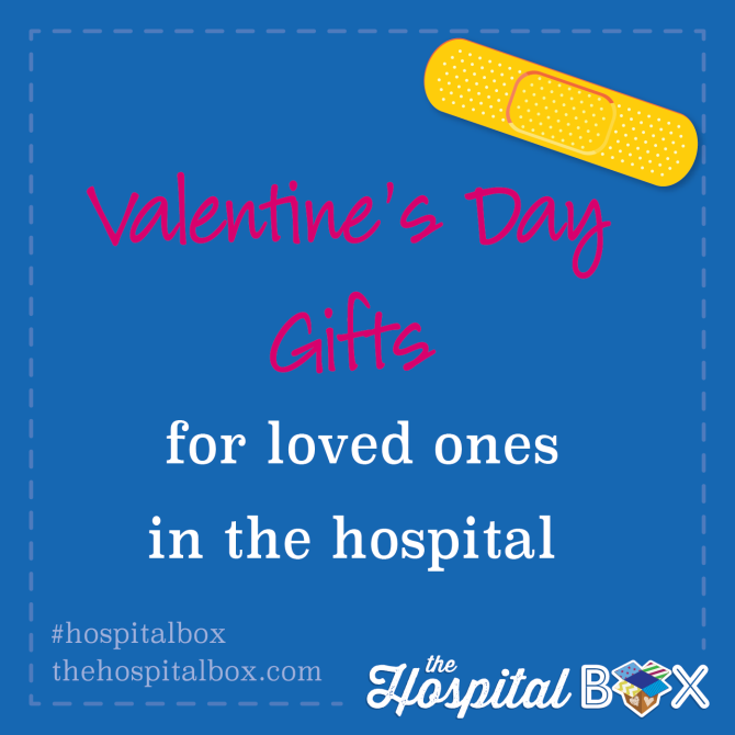 "Search Results for ""Gift Box/page/2"" – Calendar 2015"