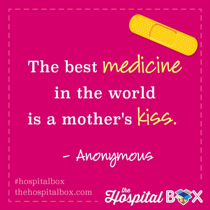 Celebrating Mother's Day 2016!